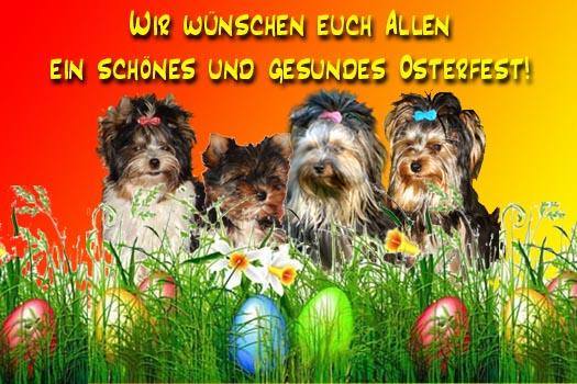 An den Beitrag angehängtes Bild: http://www.vom-suedsee-paradies.de/ostergruss.jpg