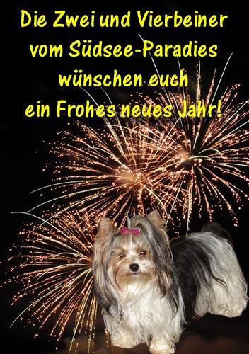 An den Beitrag angehängtes Bild: http://www.vom-suedsee-paradies.de/silvester2009.jpg