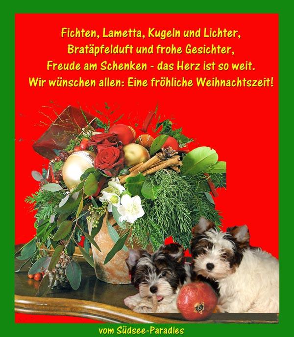 An den Beitrag angehängtes Bild: http://www.vom-suedsee-paradies.de/w2009.jpg